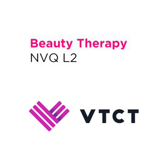 Beauty Therapy NVQ L2