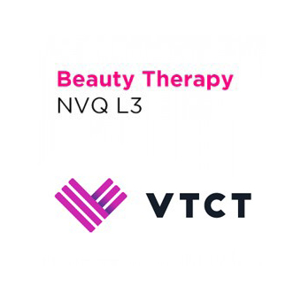 Beauty Therapy NVQ L3